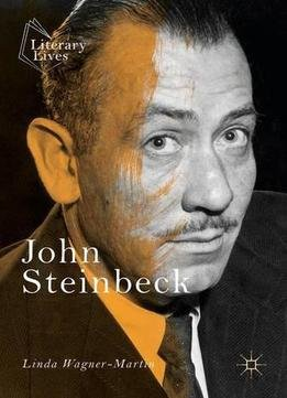 john steinbeck a life in letters pdf