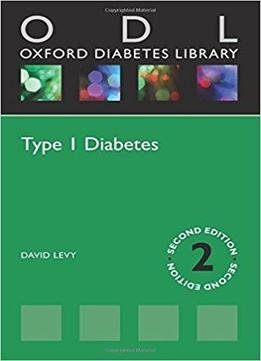Type 1 Diabetes (2nd Edition)