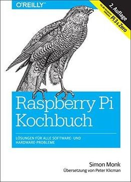 raspberry pi user guide 3rd edition pdf download