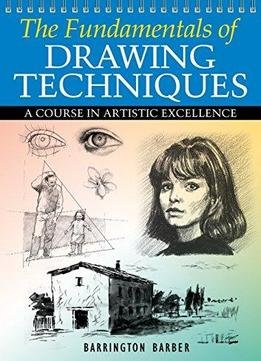 Principles of drawing pdf